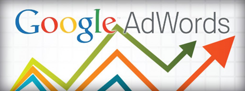 Five tips to increase Conversions in AdWords with Ad extensions