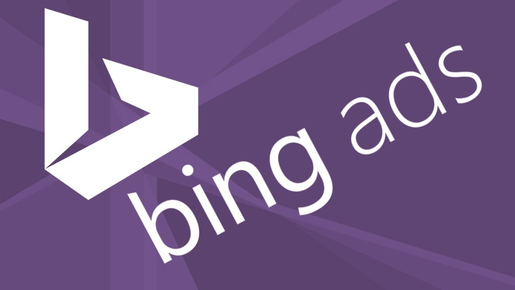 5 Things you Must do after importing AdWords campaign into Bing ads