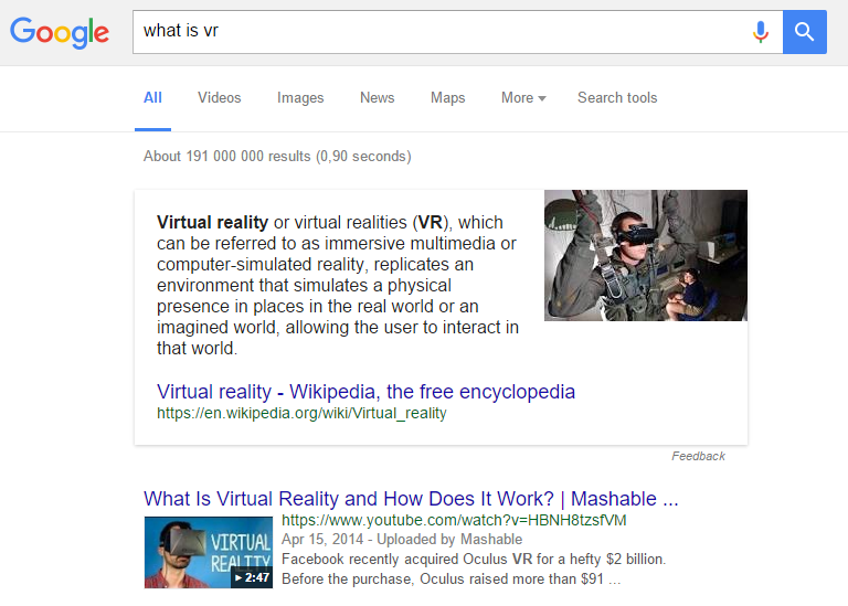bulleted-list-vr-search-seo