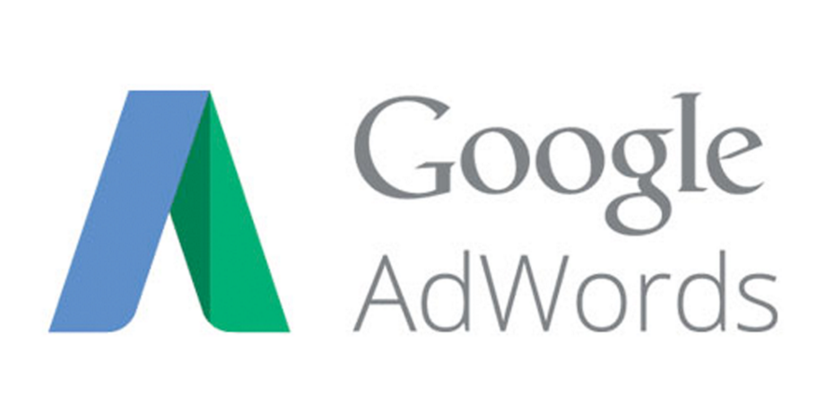 Install Google AdWords conversion tracking code in WordPress