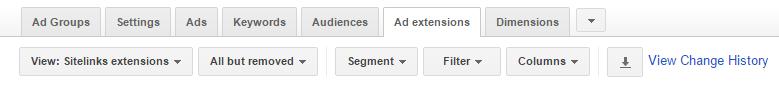 google-adwords-ad-extension