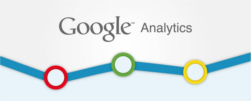 Install Google Analytics in WordPress in just minutes