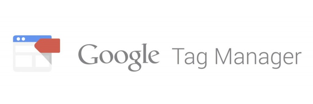 Install Google Tag Manager in WordPress in a jiffy