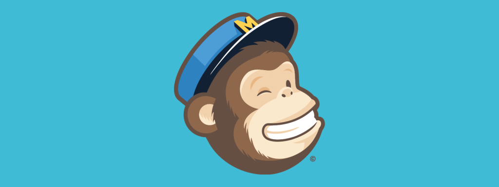 Newsletters with Mailchimp and Wordpress