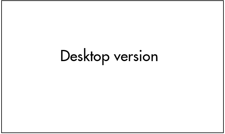 desktop-version-image