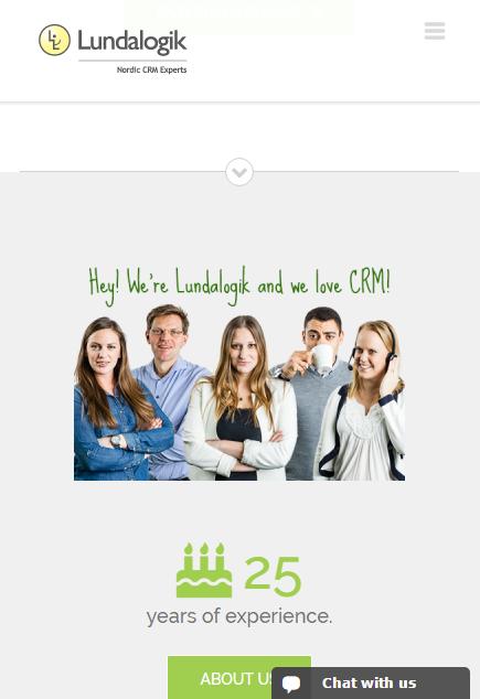 image-optimization-mobile