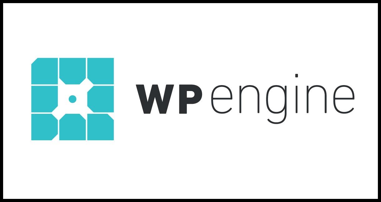 why wp engine