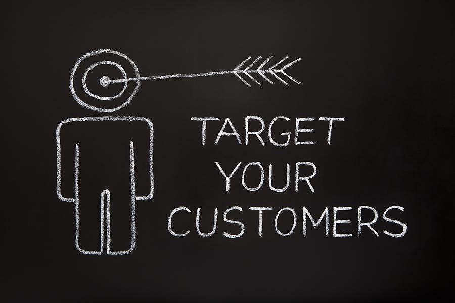 target marketing better call saul